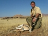 hunting_springbok_pictures